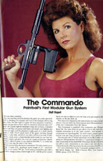 apg_commando_article_12_1988