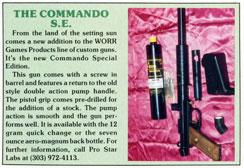 commando-se-paintball-sports-magazine-jan-90