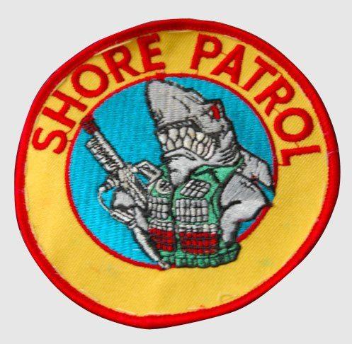 2012-10-21-shore-patrol