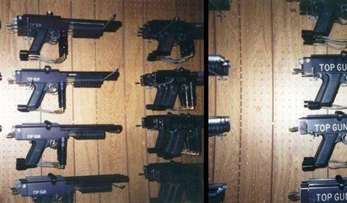 2012-10-3-top-gun-sniper-cocker-rental-fleet
