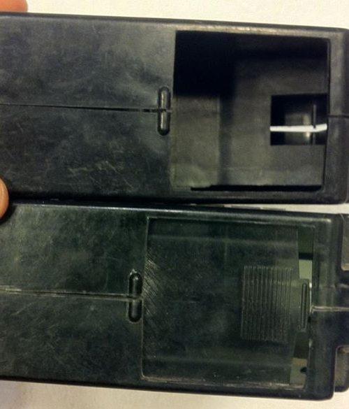 2012-10-30-inside-of-ammo-box-2