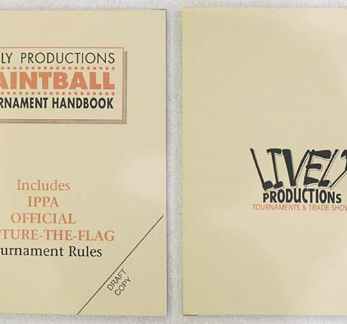 jim-lively-productions-tournament-handbook