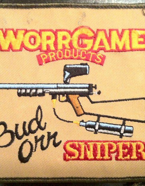 wgp-sniper-1-patch-wgp