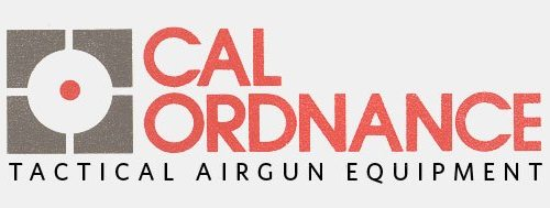 cal-ordnance-logo