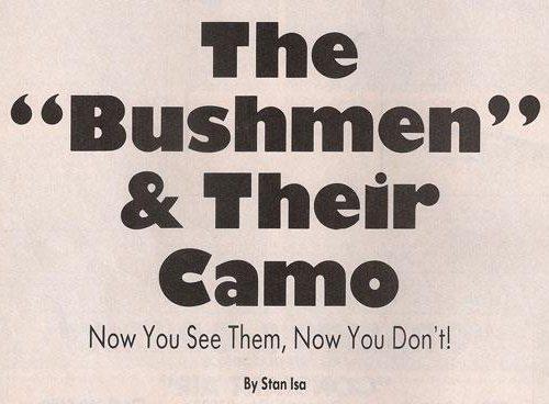 the-bushman-camo-apg