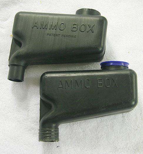 2012-7-16-standard-ammo-box-weltman