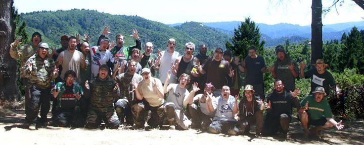 2012-7-20-bacci-mountain-paintball