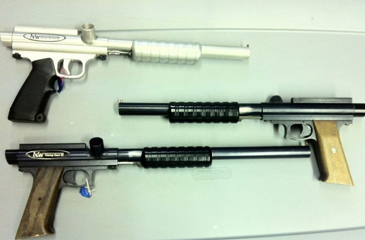 2012-7-24-nw-comps-silver-bullet