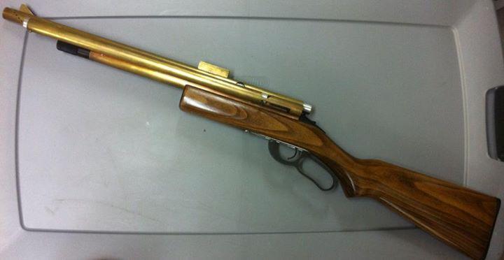 2012-7-25-gh-customs-lever-rifle