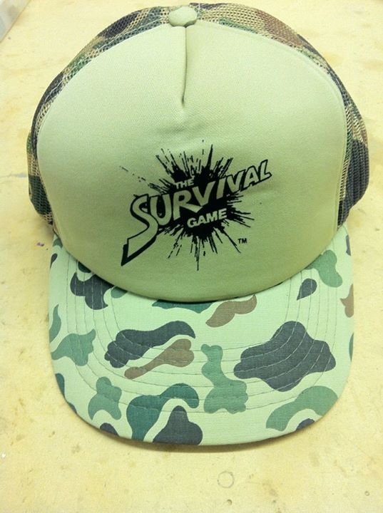 2012-7-29-national-survival-game-hat-camo