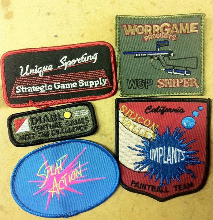 2012-7-31-joel-patches-1