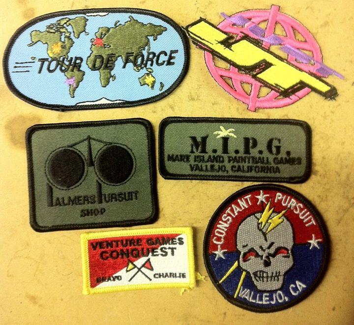 2012-7-31-joel-patches-2-constant-pursuit