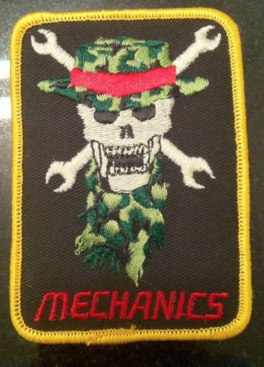 2012-8-9-so-cal-mechanics-patch