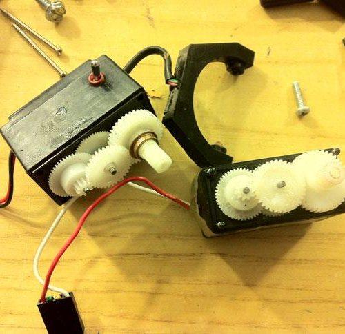 2012-8-11-vl-90-repair
