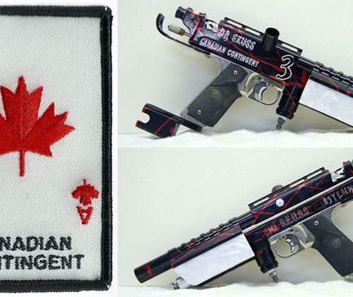 2012-8-22-canadian-contingent-cocker