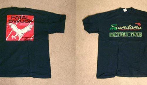 2012-8-24-fatal-swoop-sandana-t-shirt