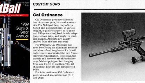 2012-9-13-cal-ordnance-nelson-kil