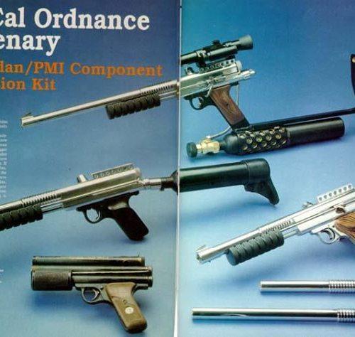 2012-9-13-october-1989-apg-mercenary
