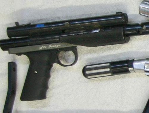 2012-9-14-ohms-cal-ordnance-pump
