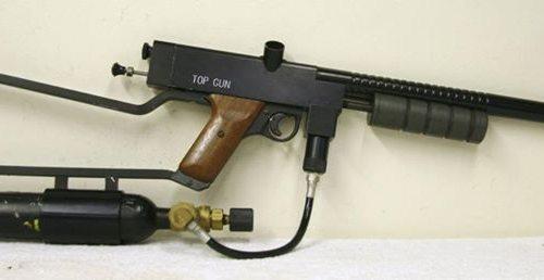 2012-9-24-revsible-feed-sniper-1