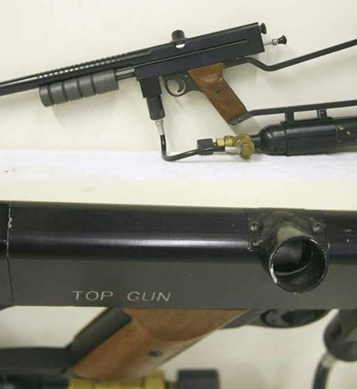 2012-9-25-revsible-feed-sniper-1-part-2