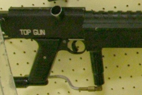 2012-9-26-emr-top-gun-cocker