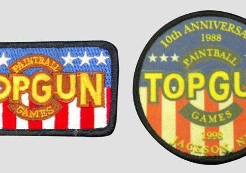 2012-9-28-top-gun-patches