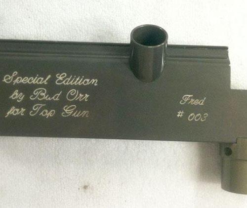 2012-9-29-cocker-body-fred-top-gun