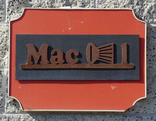 2012-9-4-mac-1-tim-mcmurray