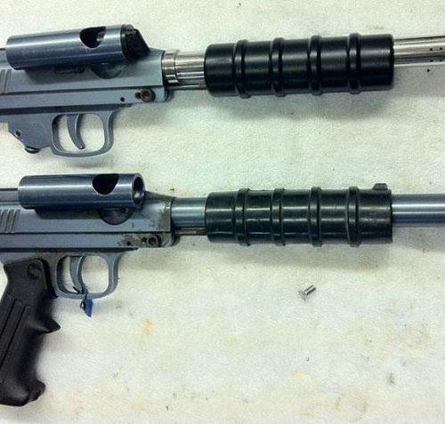 carterized-spirfires-repaired-02
