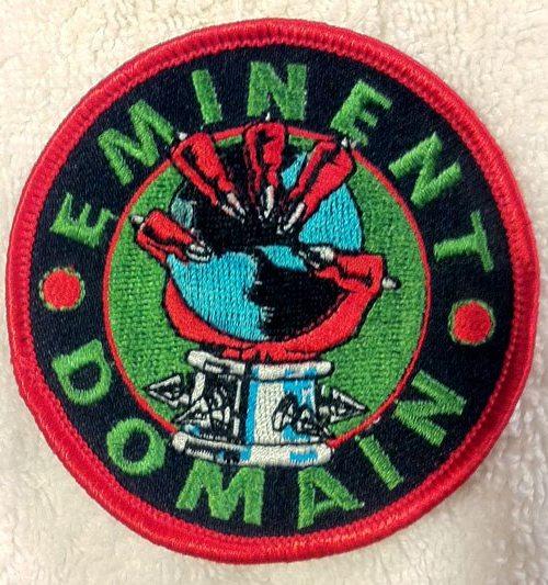 eminent-domain-george-scott-foxhunters
