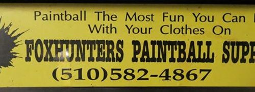 foxhunters-paintball-supplies