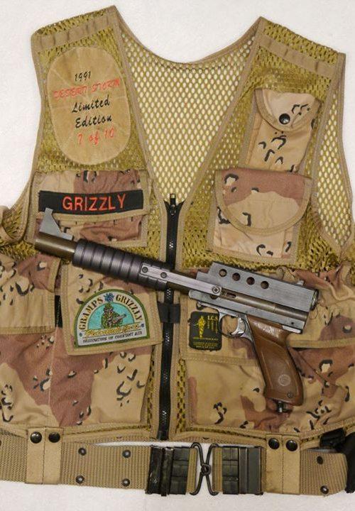 gramps-grizzly-kbs-eliminator-idema-ics-combat-vest