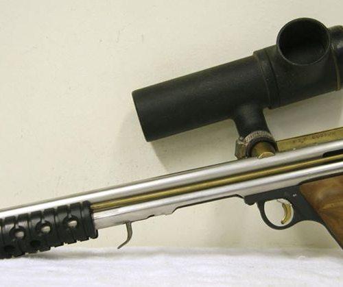 rtp-viper-one-arm-bandit