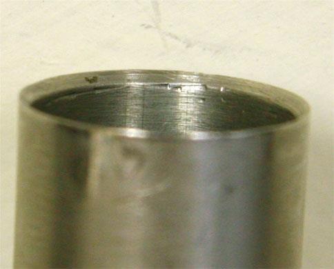 rtp-viper-repaired-barrel