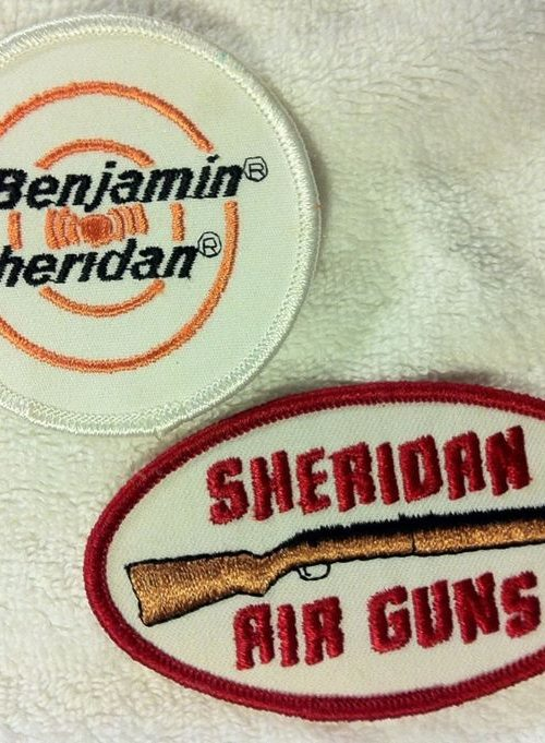 sheridan-patches