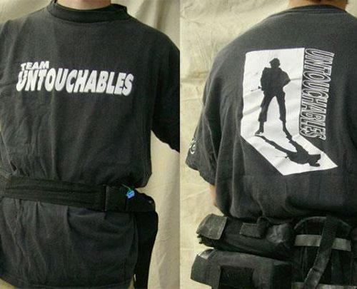 team-untouchables-t-shirt