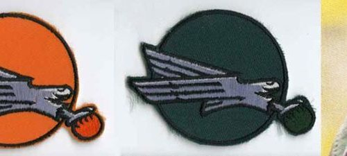 unknown-bushwackers-patch-02