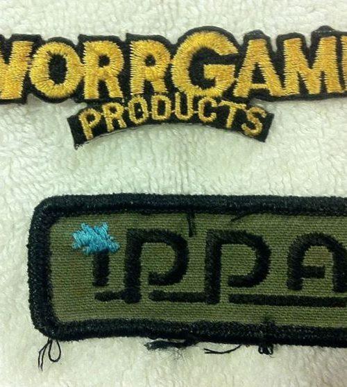 wgp-ippa-patch