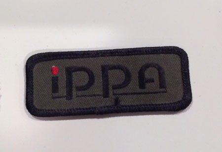 ippa-patch-copy