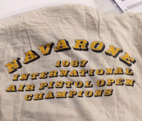 navarone-1987-champions-back
