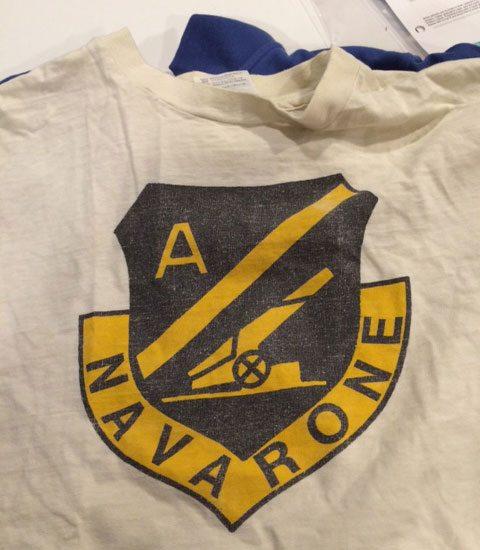 navarone-1987-champions-front