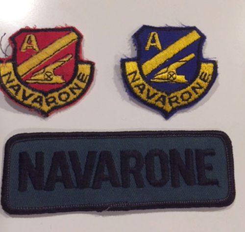navarone-apocalypse-armageddon-patches