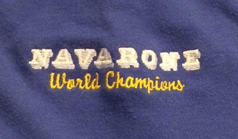navarone-world-champions-collard-shirt-2-copy