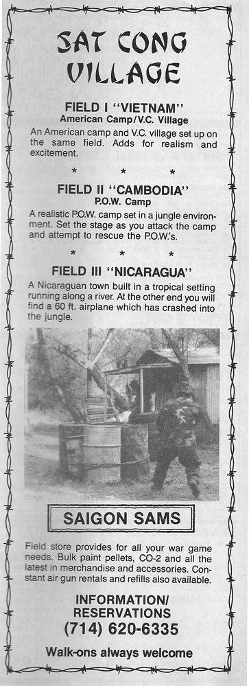 apg-1987-november-sat-cong-village-ad-web