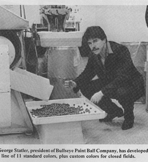 apg_1988_july_bullseye_george_s_web