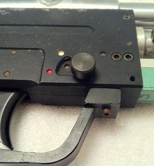boa-safety-button