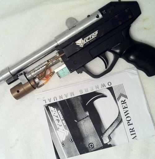 boa-vector-barrel