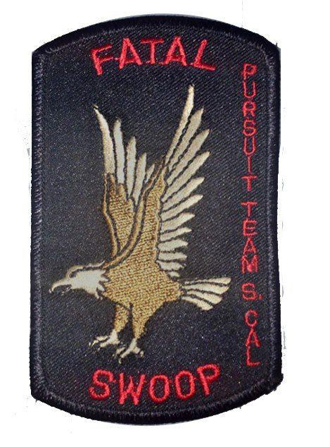 fatal-swoop-patch