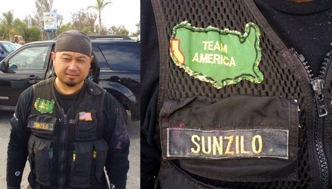 sonny_team_america_web